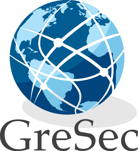 GreSec IT-Solutions